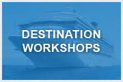 Destination Workshops