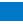 Icon: Mailing list