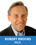 Robert Brooks, Ph.D.
