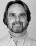 John Briere, Ph.D.