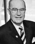 Graeme Cunningham, M.D.