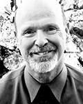 Steve Grinstead, M.A.