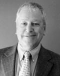 Owen Garrett, Ph.D.