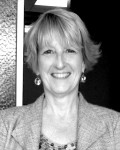 Cynthia K. Hansen, Ph.D.