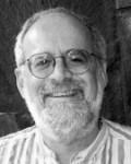 David Epston, M.S.W.