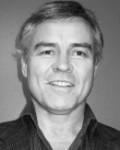 Paul Farnan, M.D.