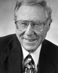 William Glasser, M.D.