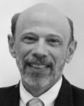 Bruce E. Wampold, Ph.D.