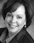 Carolyn Coker Ross, M.D.