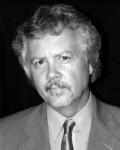 Colin Ross, M.D