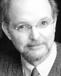Dale Macintyre, M.Div., RCC.