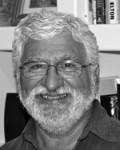 Joe Solanto, Ph.D.