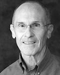 Robert Scaer, M.D.