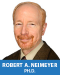 Robert A. Neimeyer, Ph.D.