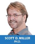 Scott D. Miller, Ph.D.