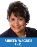 Aureen Wagner, Ph.D.