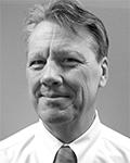 Patrick Zierten, EMBA, M.A.