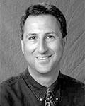 David B. Wexler, Ph.D.