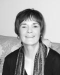 Teresa Garland, MOT, OTRL