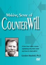 CounterWill