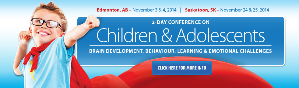 CA_Conference2014_Web_Banner_982x290