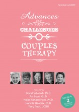 Advanced&Challenges in Couples Therapy_RNV047020_frnt