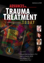 Advances in Trauma Treatment Today_RNV047010_F