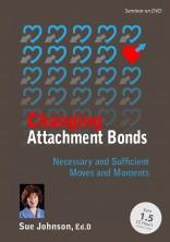 Changing Attachment BondsRNV046910_Frnt
