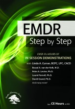 EMDR Step By SteP_RNV047490_F