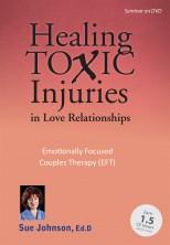 Healing Toxic Injuries_RNV046905_frnt