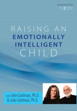 Raising An Emotionally Intelligent Child_RNV047500_frnt