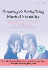 Restoring & Revitalizing Marital Sexuality_RNV030125_frnt