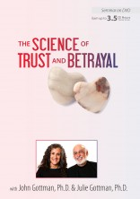 Science of Trust & Betrayal_RNV050735_frnt