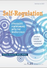 Self Regulation Strategies for Working with the Whole Child_RNV061610_Self-Reg(short)_Garland_frnt
