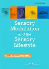 Sensory Modulation _RNV061620_Sensory_Garland_frnt
