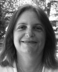Karen Levine, Ph.D.