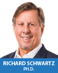 Richard C. Schwartz, Ph.D.