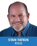 Stan Tatkin, Psy.D.