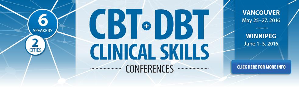 CBTDBT_Conference2016_Banner_982x290