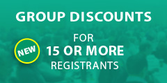 GroupDiscount-sidead-240x120