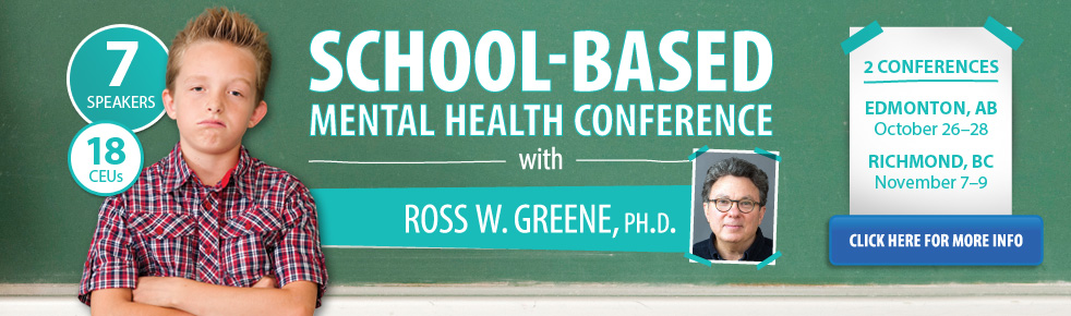 Ross_Conference2016_Banner_982x290