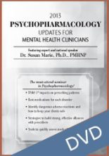 2013-psychopharmacology