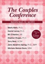 CouplesConference