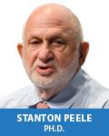 Stanton Peele, Ph.D