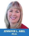 Jennifer L. Abel, Ph.D.