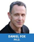Daniel J. Fox, Ph.D